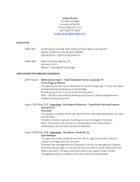 social worker resume samples resume builder social worker resume samples hospital social worker interview questions slideshare sample licensed social worker resume