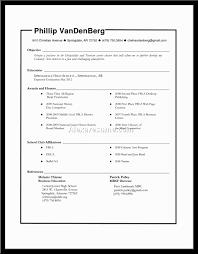 esl teacher resume sample esl teacher resume sample 29