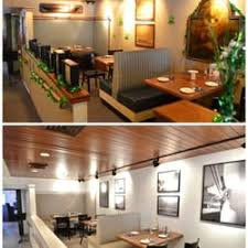 room manchester menu design mdog: photo of  central manchester by the sea ma united states