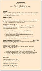 and interests for resumes resume hobbies and interests examples sample resume samples format examples of interests on a resume