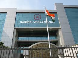 Image result for An Impact of Macroeconomic Variables on the functioning of Indian Stock Market: A Study of Manufacturing Firms of BSE 500