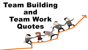 motivational quotes for team building team work motivational quotes for team building team work careers and money