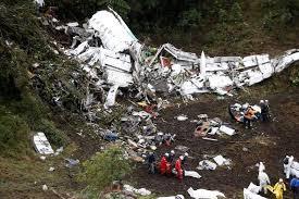 Resultado de imagen para Miguel 'Micky' Quiroga  Bolivian Lamia plane crashed in Colombia