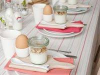 Best <b>Breakfast Table</b> Setting ideas | 40+ articles and images curated ...