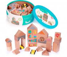 <b>Игрушки</b> Lucy&Leo - купить в интернет-магазине с официального ...