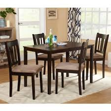 room simple dining sets:  dining room simple living stratton piece dining set affordable dining room sets and cheap dining
