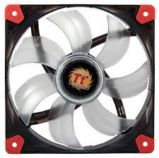 Обзор и тест трех моделей 120 мм <b>вентиляторов</b>: <b>be quiet</b>! Pure ...