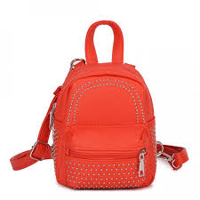 <b>Сумка</b>-<b>рюкзак</b>: купить недорого в интернет-магазине сумку ...