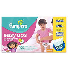 Amazon Mom Pampers $15 Gift Card: Baby Products - Amazon.com