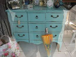 how to paint a wood dresser exquisite painted furniture designspeak centsational girl painting furniture