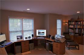 elegant home office decorating ideas interior home office ideas for men beauteous home office ideas for charming decorating ideas home office space