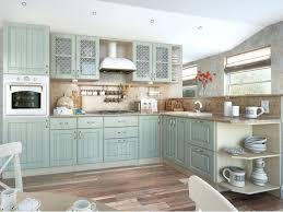 Модульный <b>кухонный гарнитур Изабелла</b> Ясень зеленый купить ...