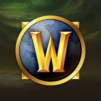 <b>Метка хаоса</b> - Чернокнижник - World of Warcraft Forums