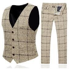 Autumn <b>Winter Men</b> Two Piece Set Large Size <b>S 5XL Male</b> Striped ...
