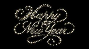 Image result for free animations new years eve