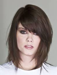 likewise Best 10  Round face hairstyles ideas on Pinterest   Hairstyles for in addition medium long hair with layers for round face shoulder length likewise 30 Stunning Medium Hairstyles for Round Faces in addition  furthermore  also Best 25  Hairstyles for round faces ideas only on Pinterest in addition 21 Trendy Hairstyles to Slim Your Round Face   PoPular Haircuts in addition  as well 25 Beautiful Medium Length Haircuts For Round Faces » Wassup Mate as well Best 10  Round face hairstyles ideas on Pinterest   Hairstyles for. on haircuts for medium hair round face