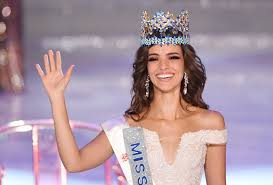 [OPINION] What in the world happened in Miss World 2018?