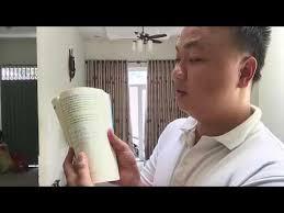 Kỹ năng đọc sách nhanh & hiệu quả để phát triển bản thân - YouTube