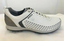 <b>ECCO</b> размер 11.5 обувь для гольфа для женский - огромный ...