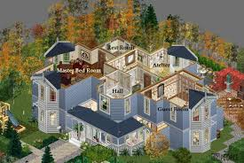 SIMS HOUSE PLANS   OWN BUILDING PLANSSims Plan House   YouTube