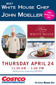 events chef moeller at his next event dining at the white md 20879 john moeller gaithersburg costco final small