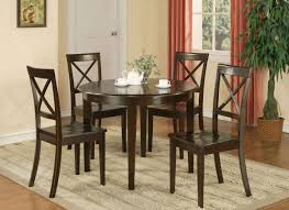 Inexpensive Dining Room Chairs Ideal Discount Dining Room Chairs 79 On Home Decor Ideas With