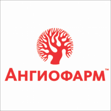 Ангиофарм