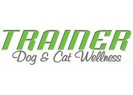 Купить <b>корм Трейнер</b> (<b>Trainer</b>) и Фитнес <b>Трейнер</b> (FITNESS ...