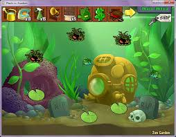 essay about plants and their importance how can we make plants  plants vs zombies