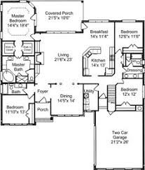 Woodside Homes   Adams Home Plan   Dream Home   Pinterest   Home    House Plans  Home Plans and floor plans from Ultimate Plans
