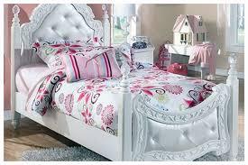 Princess Room Furniture Disney Princess Room Wallpaper Furniture