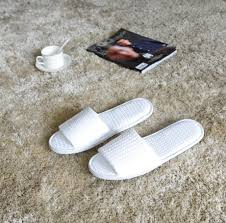 <b>10Pairs</b>/<b>lot Hot</b> Sale Slippers Adults Women Men Home Guest ...
