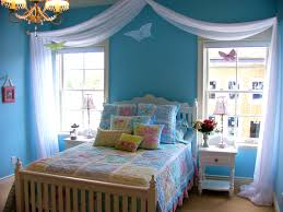 bedroombeauteous bedroom baby cool bed canopy for teen ceiling beds girls along related posts beauteous pink blue