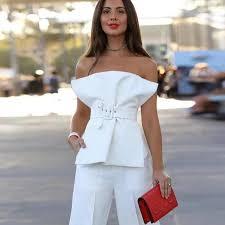 New Solid <b>Plus Size Real</b> Blusa Cotton Women Tops <b>Zanzea</b> ...