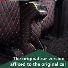 Подушка <b>для сиденья</b> автомобиля, задняя крышка <b>для сиденья</b> ...