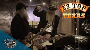 <b>ZZ Top</b> - La Grange (Live From Gruene Hall) - YouTube