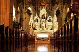 Cattedrale di Letterkenny