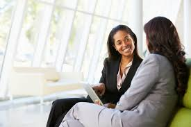 the key to becoming a successful mentor the huffington post the key to becoming a successful mentor