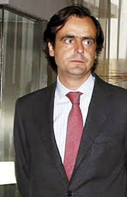 Alfonso Ruiz Mateos. - pablo-y-alfonso-rm