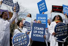 to or not to for science today boston university national demonstrations prompt enthusiasm debate