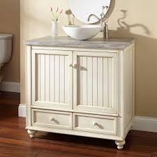 furniture salient rustic vanities alluring details for vessel sink vanity on comely navity on nice wall