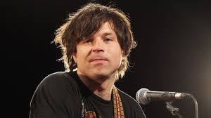 <b>Ryan Adams</b> Issues New Apology In Which He Also Announces ...