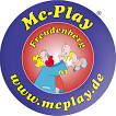 McPlay Freudenberg -