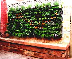 Small Picture source all sorts shop herb garden ideas designs designs herb