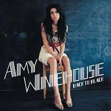 <b>Back</b> To Black by <b>Amy Winehouse</b> on Spotify
