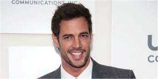 William Levy Height Weight Body Statistics - Healthy Celeb