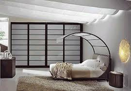bedroom furniture designers for well bedroom furniture designer home design ideas decoration bed furniture designs
