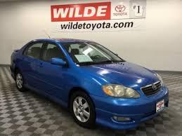 371 Used Cars for Sale Near Milwaukee, WI