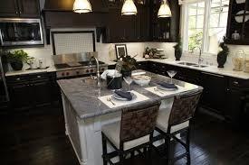 kitchen island granite top sun: square kitchen island square kitchen island x square kitchen island