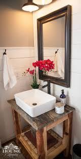 dog faces ceramic bathroom accessories shabby chic:  ideas about guys bathroom on pinterest farmhouse bathrooms bathtub decor and dream man